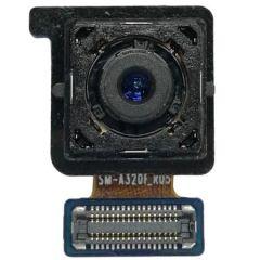 Thay camera trước, sau Samsung A3 (2015, 2016, 2017, 2018)
