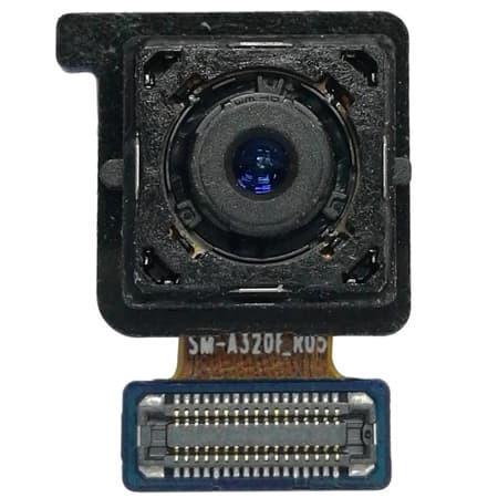 thay-camera-samsung-galaxy-a3-1