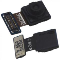 Thay camera trước, sau Samsung Galaxy A30, A30S
