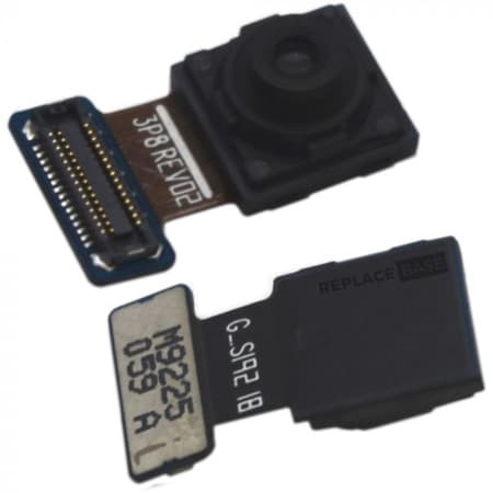 thay-camera-samsung-galaxy-a30-1