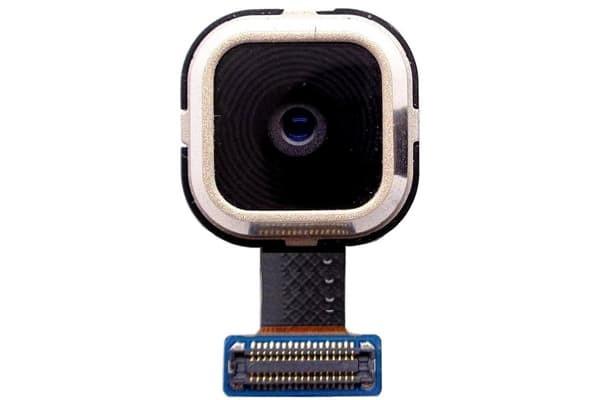 thay-camera-samsung-galaxy-a5-1