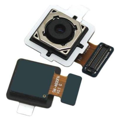Thay camera trước, sau Samsung Galaxy A6, A6 Plus