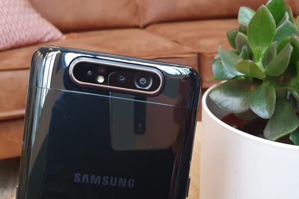 thay-camera-samsung-galaxy-a80-2