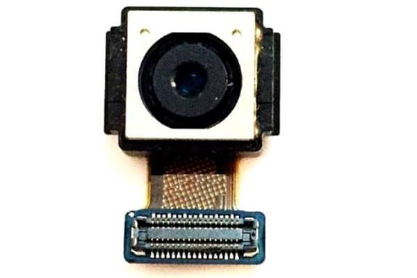 thay-camera-samsung-galaxy-c9-1