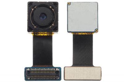 Thay camera Samsung Galaxy J7, J7 Plus, J7 Prime, J7 Pro
