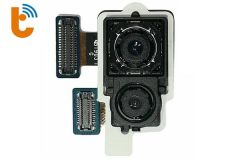 Thay camera Samsung Galaxy M10, M20, M30