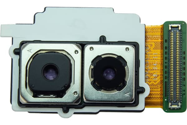 thay-camera-samsung-galaxy-note-9-1
