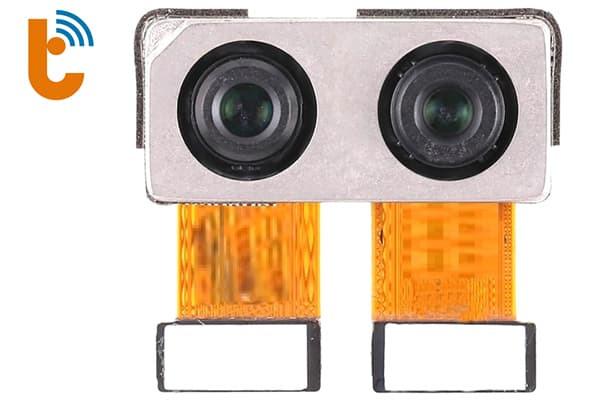 thay-camera-sau-dien-thoai-oppo-f11-pro