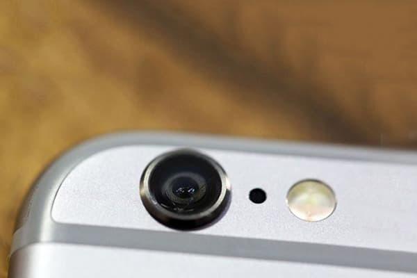 thay-camera-sau-iphone-6-1