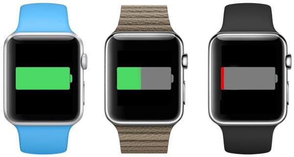 thay-de-sac-apple-watch-series-4-2