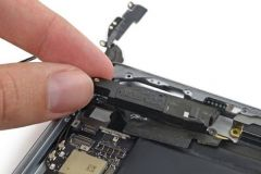 Thay loa trong, loa ngoài iPad Air 1, 2, 3