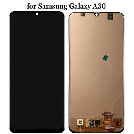 thay-man-hinh-samsung-galaxy-a30-2