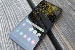 Thay mặt kính Samsung Galaxy A21, A21S