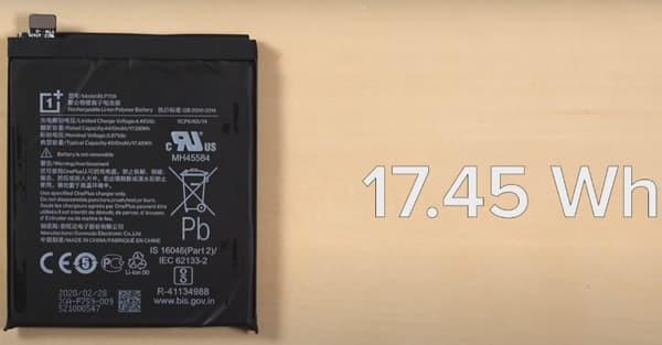 thay-pin-oneplus-8-pro-1