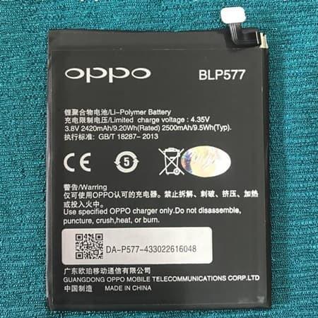 thay-pin-oppo-a51w-1