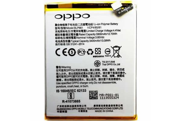 thay-pin-oppo-a83-1