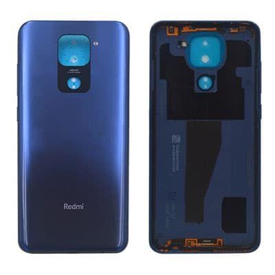 Thay vỏ Xiaomi Redmi Note 9, 9 Pro
