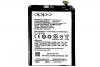 Thay pin Oppo A37 (Oppo Neo 9)
