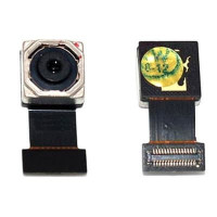 Thay camera Redmi 8, 8A