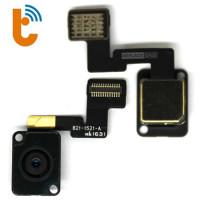Thay camera trước, camera sau ipad Mini 1, 2, 3, 4, 5