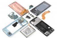 Thay camera trước, sau Samsung Galaxy A51