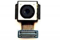 Thay camera trước, sau Samsung Galaxy C9, C9 Pro