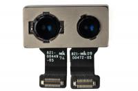 Thay camera trước, sau Samsung Galaxy Note 8