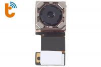 Thay camera trước, sau Oppo F11, F11 Pro