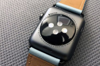 Thay đế sạc Apple Watch Series 1, 2, 3