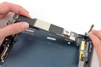 Thay loa iPad Mini 1, 2, 3, 4, 5