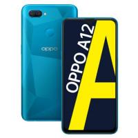 Thay màn hình Oppo A12, A12e