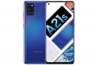 Thay màn hình Samsung Galaxy A21, A21S