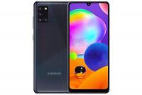 Thay mặt kính Samsung Galaxy A31