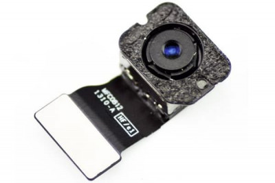 Thay camera trước, sau iPad 2, 3, 4