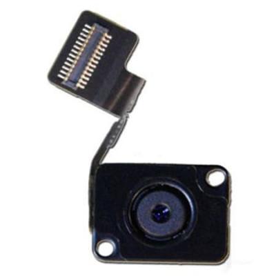 Thay camera trước, sau iPad Air 1, 2, 3