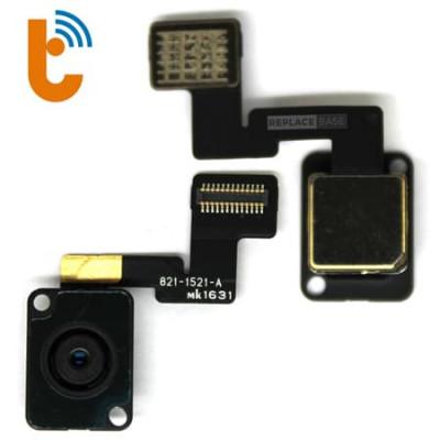 Thay camera ipad Mini 1, 2, 3, 4, 5