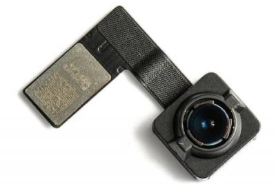 Thay camera trước, camera sau iPad Pro 9.7/10.5/11/12.9