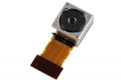 Thay camera trước, sau Samsung Galaxy A10, A10S