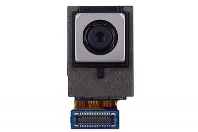 Thay camera trước, sau Samsung Galaxy A9, A9 Pro