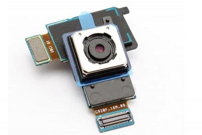 Thay camera trước, sau Samsung Galaxy S8, S8 Plus
