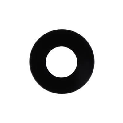 Thay kính camera sau Oppo F1 Plus