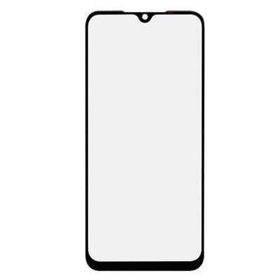 Thay mặt kính Xiaomi Redmi 8