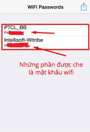 xem-mat-khau-tren-iphone-3
