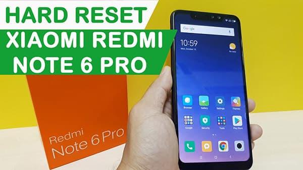 cach-reset-xiaomi-redmi-note-6-pro-2