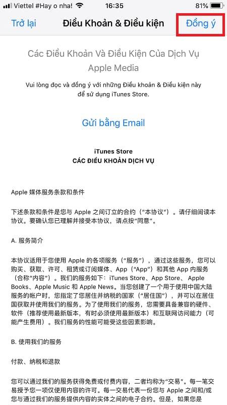 chuyen-vung-appstore-sang-trung-quoc-6