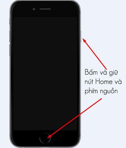 dua-iphone-7-plus-ve-recovery-mode-1