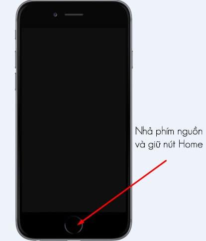dua-iphone-7-plus-ve-recovery-mode-2