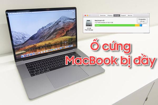 sua-chua-macbook-6