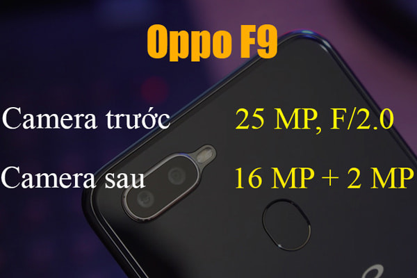 thay-camera-oppo-f9-2