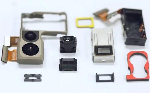 thay-camera-oppo-reno4-2